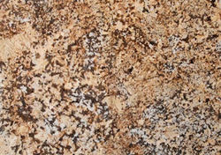 MARBLE PRODUCTS MANUFACTURERS & SUPPLIERS from BUAMIM MARBLE & GRANITE FACTORY (L.L.C)
