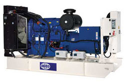 GENERATORS ON RENT from ASIAN STAR CONSTRUCTION EQUIPMENT RENTAL LLC