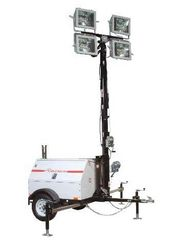 LIGHTING TOWERS ON RENT from ASIAN STAR CONSTRUCTION EQUIPMENT RENTAL LLC