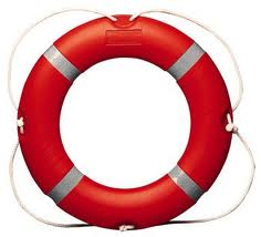 LIFEBUOY from EXCEL TRADING COMPANY - L L C