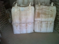 BENTONITE - PELLETS AND POWDER from ACE CENTRO ENTERPRISES