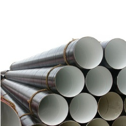 Seamless Steel 317L Pipe Supplier from ROLEX FITTINGS INDIA PVT. LTD.