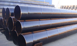 Pipe suppliers UAE from BEST WAY OILFIELDS