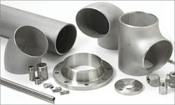 BUTTWELD FITTINGS from BEST WAY OILFIELDS