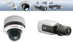 CCTV from PON SYSTEMS L.L.C.