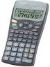 Calculators-Sharp from SIS TECH GENERAL TRADING LLC