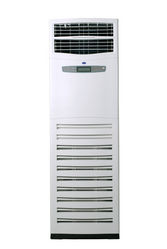 FREE STANDING AIR CONDITIONER from SAFARIO COOLING FACTORY LLC