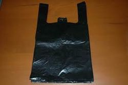 Plastic Jumbo shopping bag in UAE from AL BARSHAA PLASTIC PRODUCT COMPANY LLC