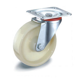 CASTERS & WHEEL from GULF SAFETY EQUIPS TRADING LLC