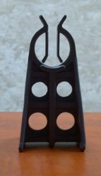 Plastic Chair Spacers. from AL BARSHAA PLASTIC PRODUCT COMPANY LLC