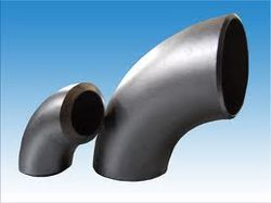 STAINLESS STEEL PIPE ELBOW  from UDAY STEEL & ENGG. CO.