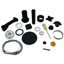 Automotive Plastic Parts in UAE from AL BARSHAA PLASTIC PRODUCT COMPANY LLC