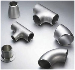 PIPE FITTINGS in DUBAI from JAINEX METAL INDUSTRIES