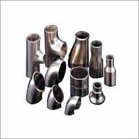 MONEL FITTINGS from JAINEX METAL INDUSTRIES