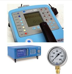 Calibration Services UAE from JUBILANT CALIBRATION & MEASUREMENT SERVICES LLC