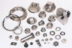 Fastener suppliers UAE from MMT TRADING LLC