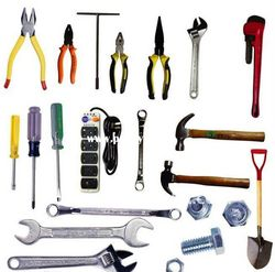 Industrial Tools from MMT TRADING LLC