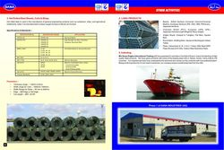 UAE STEEL SUPPLIER - DUBAI-ABU DHABI--DANA from DANA GROUP UAE-INDIA-QATAR [WWW.DANAGROUPS.COM]