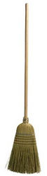 Broomstick from GULF SAFETY EQUIPS TRADING LLC