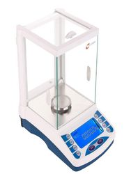 Weighing Scales from JUBILANT CALIBRATION & MEASUREMENT SERVICES LLC