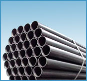 CARBON STEEL PIPES IN QATAR from JAINEX METAL INDUSTRIES