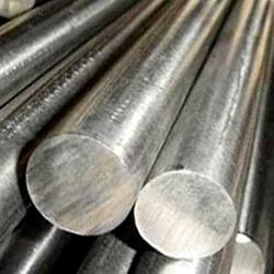 ASTM A108 Round Bar from JIGNESH STEEL