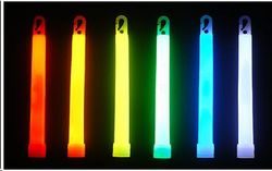 LIGHT STICK from GSET LLC