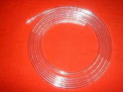 LEVEL HOSE 6 MM from EXCEL TRADING COMPANY - L L C
