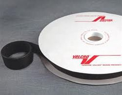 VELCRO TAPE-TIE  from SIS TECH GENERAL TRADING LLC