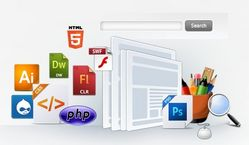 WEB DEVELOPMENT from ADVENTZ