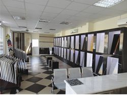 TILE GALLERY SHOWROOM from TILE GALLERY MARBLE & TILES TRADING LLC