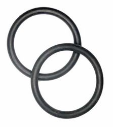O Rings from STEEL MART