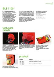 FIRE FIGHTING EQUIPMENT SUPPLIES from LUTEIN GENERAL TRADING L.L.C