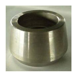 Duplex Steel Products & Fittings from UDAY STEEL & ENGG. CO.