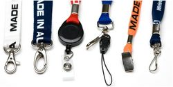 lanyards from AL ASHRAFI TRADING LLC