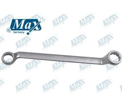 Double Ring Spanner Dubai from A ONE TOOLS TRADING LLC