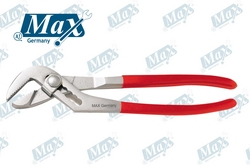 Water Pump Plier Dubai from A ONE TOOLS TRADING LLC