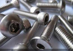 DIN 1.4306 Fasteners from UNICORN STEEL INDIA