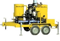 CHEMGROUT MIDDLE EAST DISTRIBUTOR from ACE CENTRO ENTERPRISES