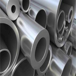 Hastelloy Pipe from ECO STEEL ENGINEERING
