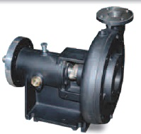 GEAR PUMP STOCKIST IN U.A.E. from ACE CENTRO ENTERPRISES