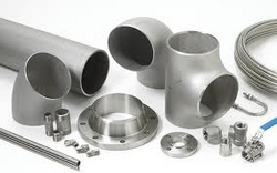Stainless Steel Pipe Fittings from TIMES STEELS