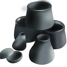 CARBON STEEL REDUCER from KALIKUND STEEL & ENGG. CO.