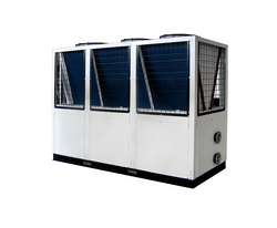 SWIMMING POOL HEAT PUMPS from SAFARIO COOLING FACTORY LLC