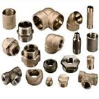 SS 310 Buttweld Fittings from UDAY STEEL & ENGG. CO.