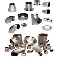 SS 310 Forged Fittings from UDAY STEEL & ENGG. CO.
