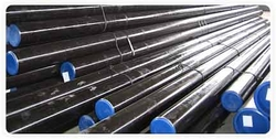 ALLOY STEEL TUBES from JAINEX METAL INDUSTRIES