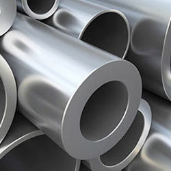 SS 310 HONED TUBES from JAINEX METAL INDUSTRIES