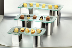 BUFFET WARE from HOTEL CONCEPTS