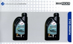 MR-2T-TCW2 from ADVANTAGE LUBRICANTS